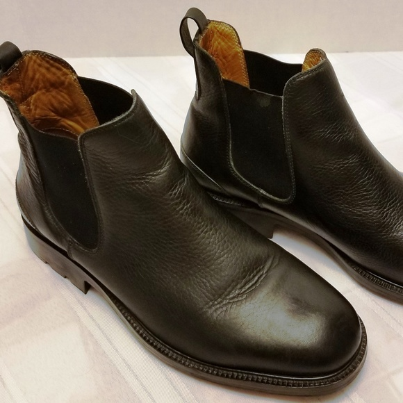 Cole Haan Kennedy Grand Chelsea
